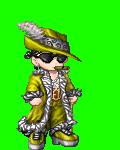 pirate slayer's avatar
