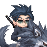 Jerin Firstborn's avatar