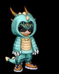 gogogoon's avatar