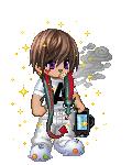 Me la pelan's avatar