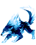 pj greywolf