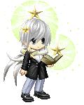 Yuuki Aoyagi's avatar