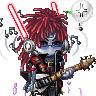 SerbianAmp's avatar