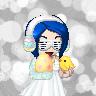 Unloved Mango's avatar