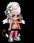 Twicca's avatar