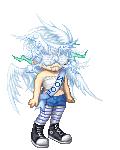 Missy_Rose's avatar