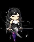 speed2616203260fan's avatar