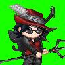 ChocolateNeko's avatar