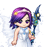 Lurinthia's avatar