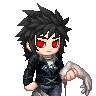 BB Rue Ryuzaki's avatar