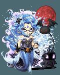 MaikoChopstix's avatar