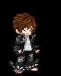 Hyro Masako's avatar