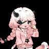 Hydrogenated's avatar