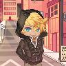 Feyiro's avatar
