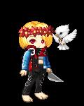 iamhayrae's avatar
