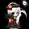 Age of Paranoia's avatar