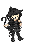 madomami's avatar