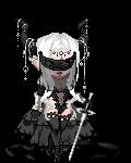 ohgollygeewhat's avatar