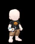 iPodgy's avatar