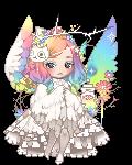 Starling650's avatar