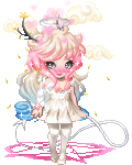 ino-yamanaka145's avatar
