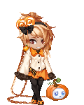 Tankuki's avatar