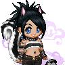 HilaryMarie92's avatar