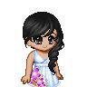 Xx_bunny_luvs_you_xX's avatar