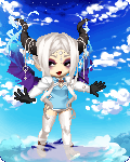 Shemmicka's avatar