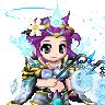 Shiriyuki's avatar