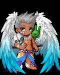 The Shinfen's avatar