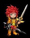 FangBane's avatar
