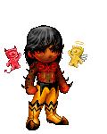 SandoDemi's avatar