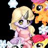 iDinkyDoo's avatar