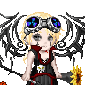 Torchress's avatar