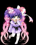 drop-dead-mobo's avatar