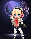 Teh ninners's avatar