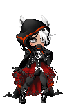 candellakokoro's avatar