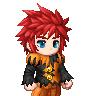 Shibuki-kun's avatar