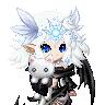Koraunmidora's avatar