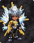 Nero Sol's avatar