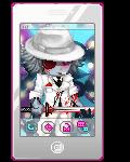 Theallmightypoe's avatar
