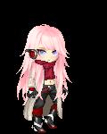Black Magic Empress's avatar
