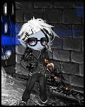 sorrowhuman's avatar