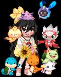 Mipha's avatar