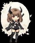 Shaemie's avatar