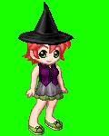 Chrysalis7's avatar