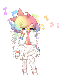 Ramblings of an Alchemist's avatar