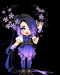Reiny Days's avatar
