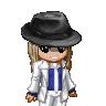 MJluvr97's avatar